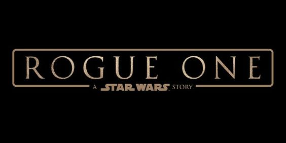 Rogue One A Star Wars Story is the first spinoff movie under the Disney/Lucasfilm regime.  It's reveals how the plans for the first Death Star were stolen by the rebels and is set just before ep4. The movie has been described as a 'war' movie.