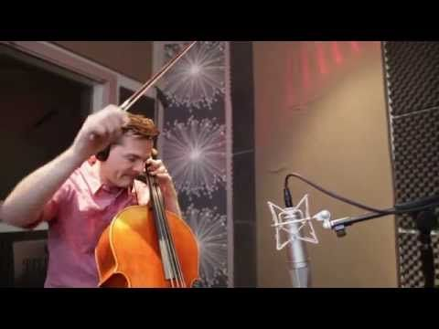 Great Media: Piano Guys Perform New Song In U0027Saturdayu0027s Warrioru0027 Motion Picture (+ Video) U2013 Monica Moore Smith As Julie Flinders | Saturdayu0027s Warrior |  Pinterest ...