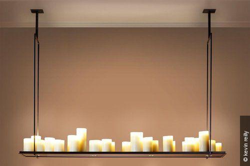 image Lustre altar par Kevin Reilly