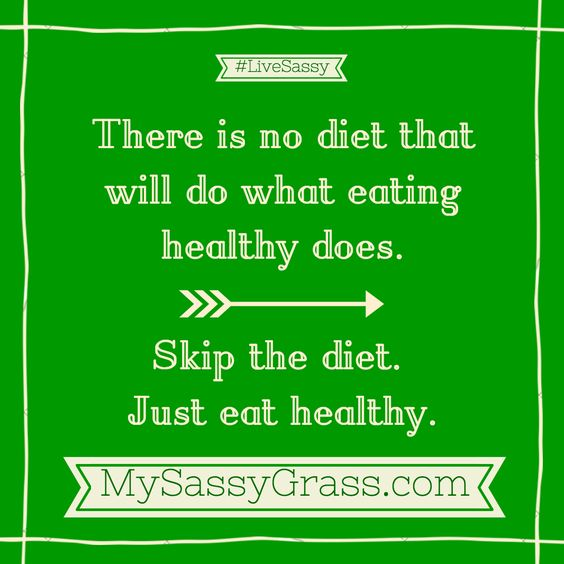 Your body is such a wonderful tool. Just feed it the fuel it craves, and your body will respond with the mental clarity and fitness that you are craving. Here is the good news! You can find so many of the things your body desperately needs in Sassy Grass!    Learn more at: MySassyGrass.com