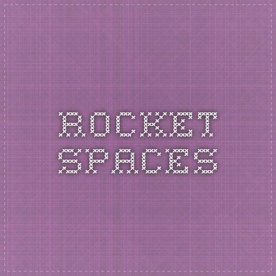 Rocket Spaces