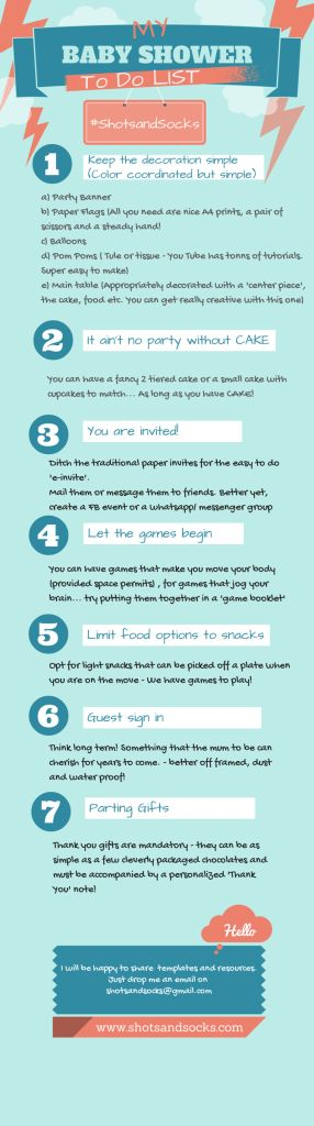 baby shower to do list baby shower ideas pinterest showers baby