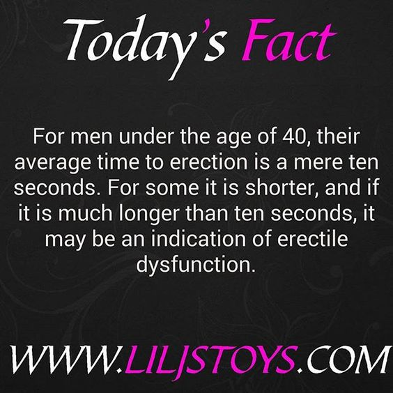 Now You Know  Check out  www.liljstoys.com  #sextoys #lingerie #accessories #lubes #deal #adulttoys #lingeries #smallbusiness #sexshop