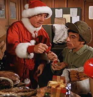 mash #M*A*S*H #4077 #christmas | M*A*S*H | Pinterest | Christmas ...