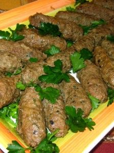 Egypt food tours in egypt kebabs street food and egyptian forumfinder Image collections