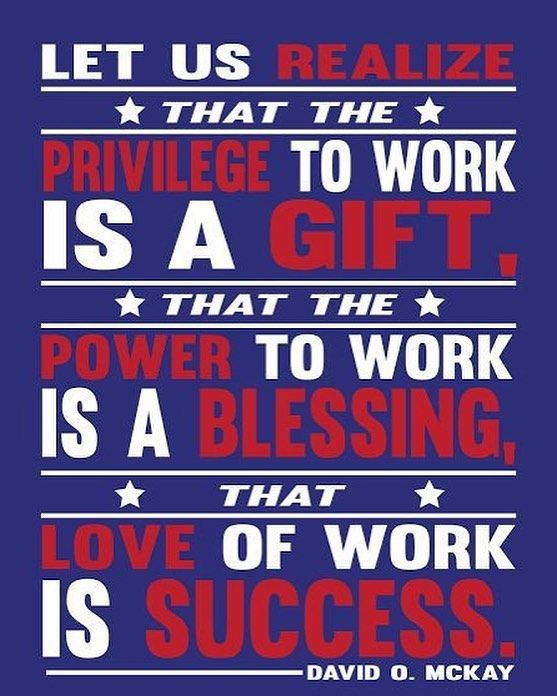 50 Awesome Labor Day Saying Labor Day Quotes Free Printable Quotes Patriotic Quotes