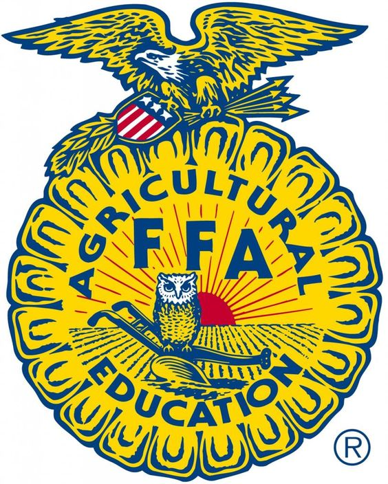 FFA Emblem Photo:  This Photo was uploaded by shari0822. Find other FFA Emblem pictures and photos or upload your own with Photobucket free image and vid...
