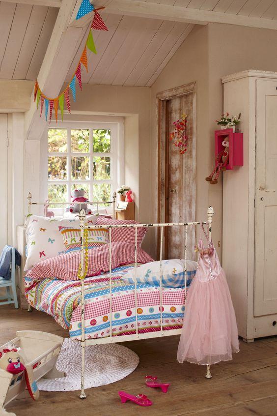 Kinderkamer Lief Lifestyle: Lief lifestyle en leen bakker.