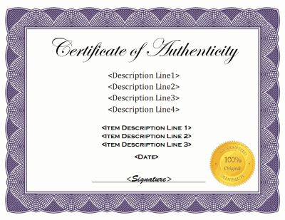 pdf to word online free editable certificates