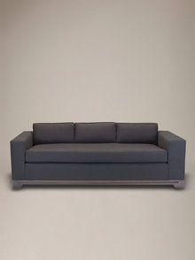DESIRON Sofa