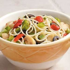 Four Easy And Tasty Vermicelli Recipes  Food recipes - cooking