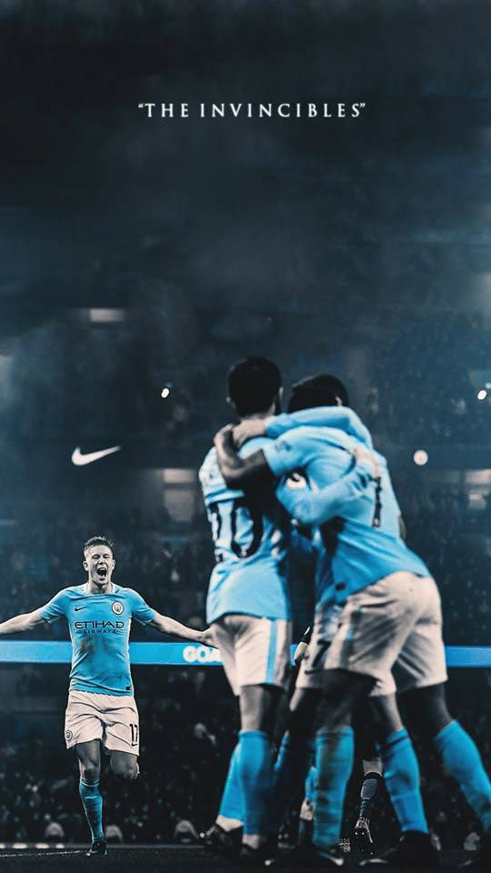 Pin On Manchester City Best man city wallpapers