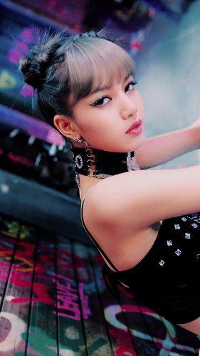 Blackpink Kill This Love Lockscreens Kpop Girls Download Asyali Guzellik Unluler Kizlar