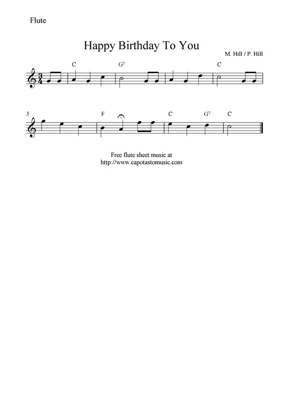 more than i can say sheet music pdf