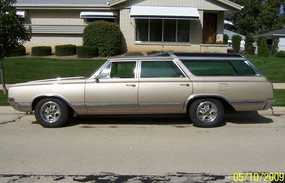 1966 Olds Vista Cruiser | 61800d1281753914-1965-oldsmobile-cutlass-vista-cruiser-vista-1.jpg