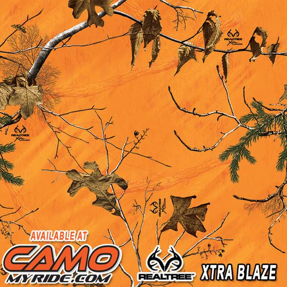 Available In 24 Or 48 Roll Material That Can Be Purchased By The Foot Or 4 Foot By 5 Foot Sheets For Any Cam Camouflage Wallpaper Camo Patterns Realtree Xtra