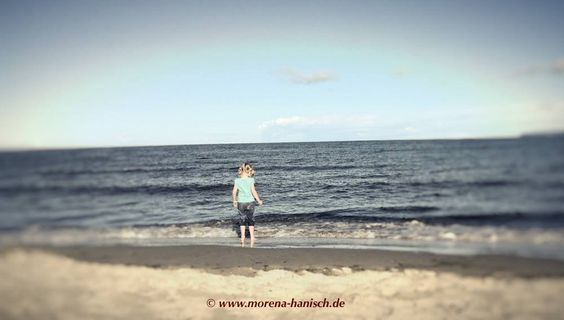"""""""Als Kind ist jeder ein Künstler. Die Schwierigkeit liegt darin, als Erwachsener einer zu bleiben."""" (Pablo Picasso)"""