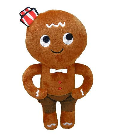 Image result for the gingerbread man on the loose story collection