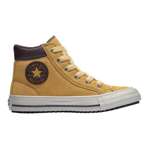 converse chuck taylor all star pc high top