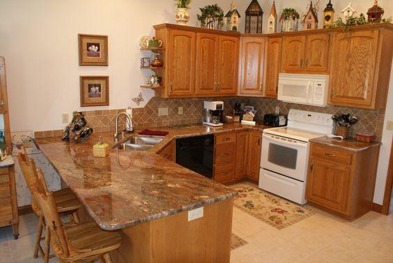 crema bordeaux granite google search kitchen