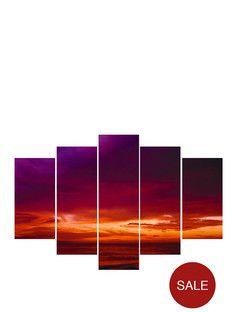 graham-brown-drama-sunset