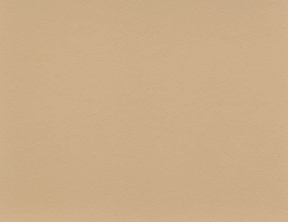 Dunn Edwards Terracotta Sand Paint Colors To Make A