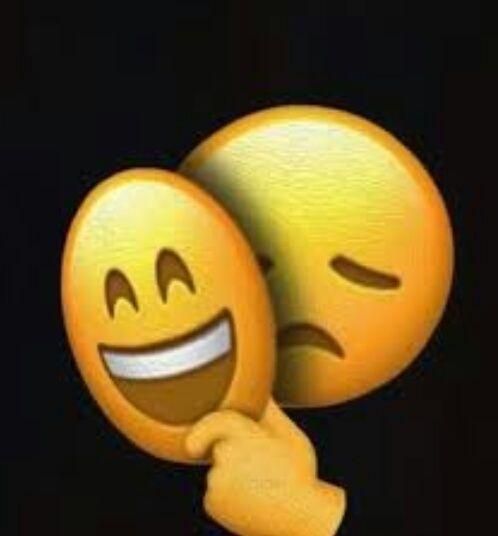 I Smiled In 2020 Emoji Wallpaper Dp For Whatsapp Emoji Wallpaper Iphone