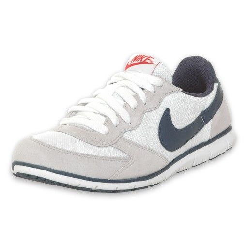 Model Nike Juvenate Casual Shoes Women S  84 99  84 99 Coupon 2016 Nike