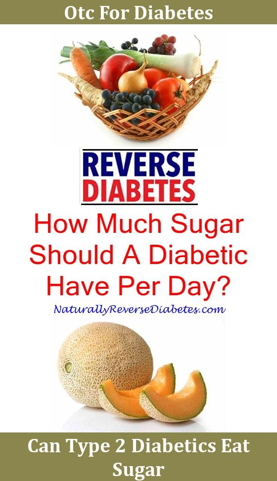 National Diabetes Prevention Programada Diabetesstational