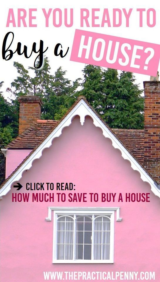How To Save Money To Buy A House The Practical Penny Saving Money Mortgage Loans Money Basics