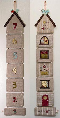 """New Home"" Coaster Set | Flickr - Photo Sharing!"