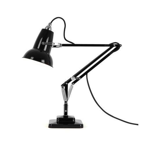 Hanglamp Luvie Koper Kwantum Najaar Nieuw Verlichting Hanglamp Verlichting Koperen Lampen