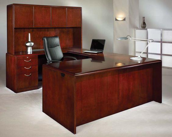 Summit Veneer 7009 Dmi Office Furniture Offices Pinterest Wood Veneer Desks And Office