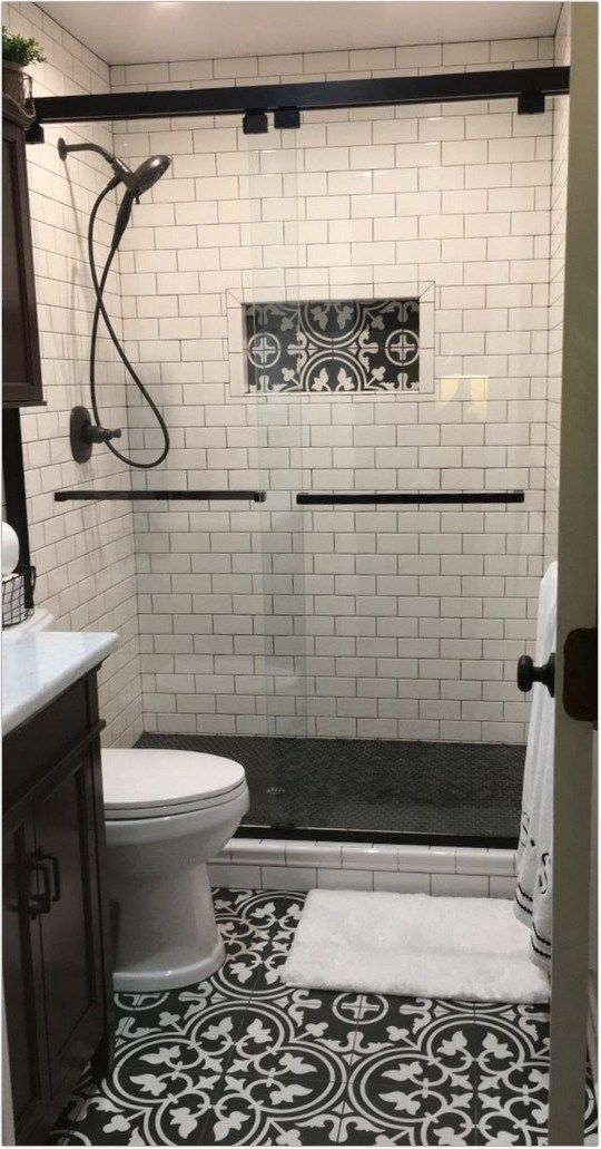 24 Decorating Your Dream House Bathroom For Bathroom Remodel