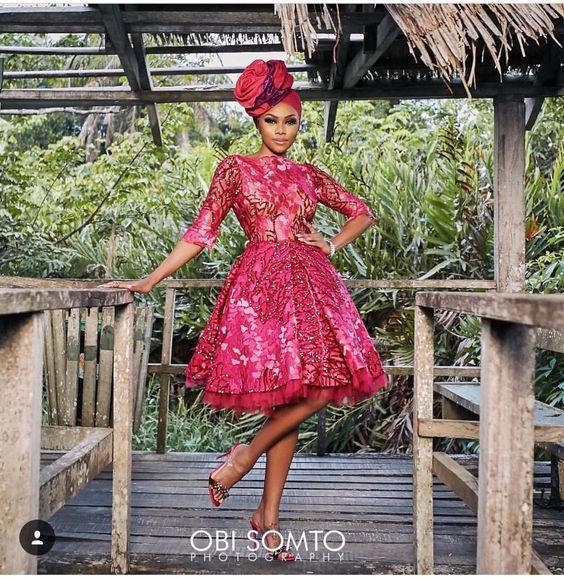 Lastest African fashion, African prints, African wedding, Aso-oke, gele, Yoruba wedding, African fashion style, Nigerian style, Nigeria wedding, Ankara, brocade, kente, Nigeria fashion: