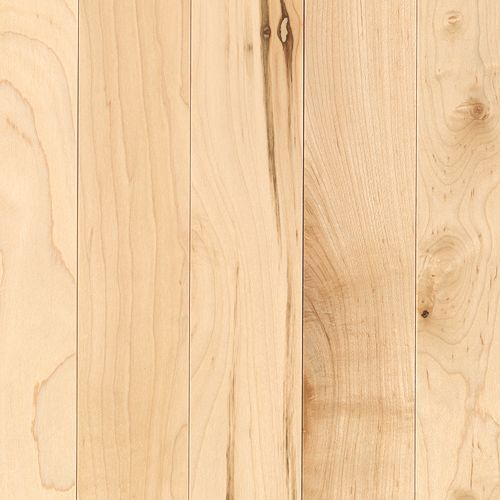 Refine Flooring Hardwood