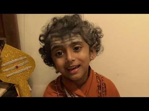 Sun Singer Ananya Singing Pazham Neeyappa Youtube Singer Singing Youtube