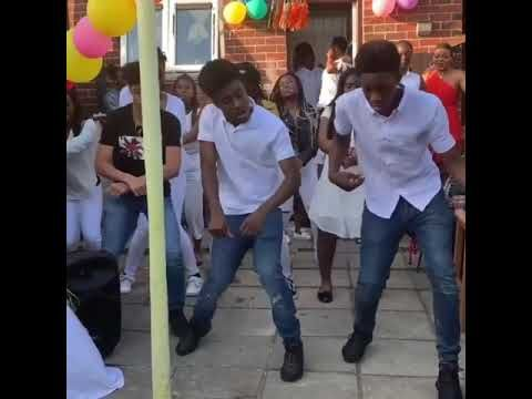 House Party Dance Youtube With Images Dance Music Videos House Party Dance Music