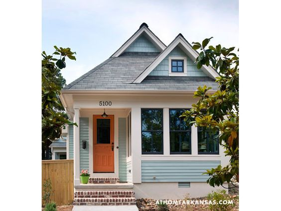 I have found my dream house and it is 500 sq ft and can build it myself (well, contractors). Whidbey House from Tumbleweed Tiny House Company.