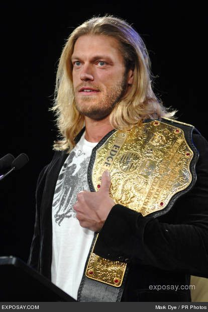 Google Image Result for http://www.exposay.com/celebrity-photos/edge-wwe-legends-superstars-invade-times-0b3wlv.jpg