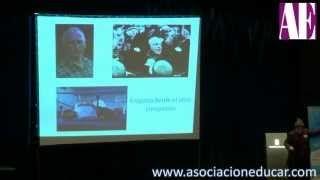 Asociación Educar - Neurociencias - YouTube