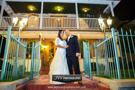 Bride and Groom Pictures  Stillwell House & Garden http://www.stillwellhouse.com By JW Photography Tucson Az www.jwphotographytucson.com  520-730-8697   #StillwellHouse&Garden #JWPhotography #StillwellHouse&GardenWedding #StillwellHouse&GardenWedding#TucsonWeddingPhotography