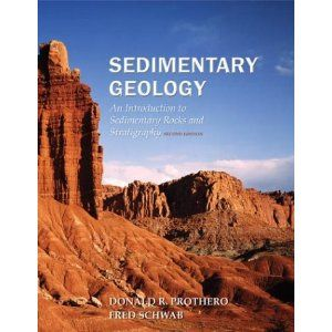 What is the relevance of learning more about geology in regards to:?