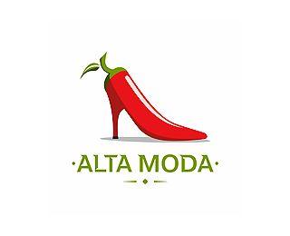 Alta Moda by yuro (via Creattica)