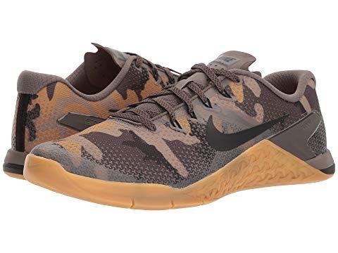 Nike metcon, Cross training shoes mens