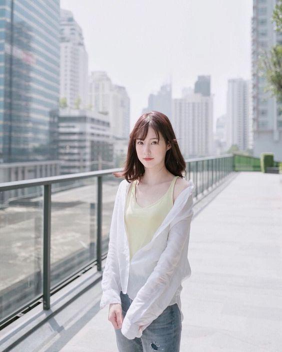 Vần S – Siêu trí nhớ chữ Hán tập 01 (in màu)