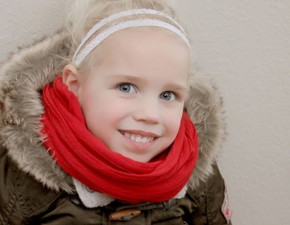 red scarf girl essay questions Start studying red scarf girl chapter questions learn vocabulary, terms, and more with flashcards, games, and other study tools.