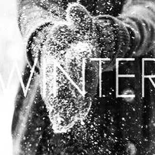 #winter http://ift.tt/1OxP0zI  IFTTT Instagram