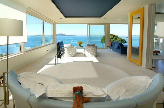 Castor Bay, NZ