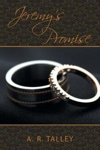 CELTICLADY'S REVIEWS: Jeremy's Promise by A.R.Talley Book Blast with $50 GC Giv...